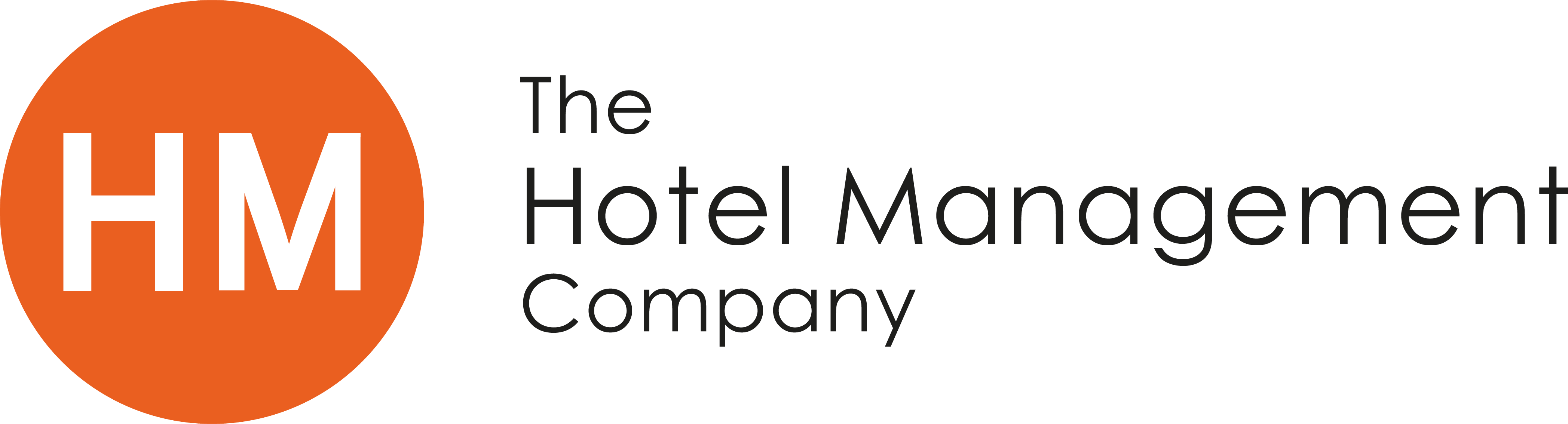 The Hotel Management Co.
