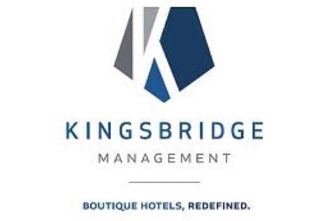 KINGSBRIDGE MANAGEMENT, CANADA